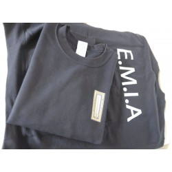 Sweat-shirt EMIA